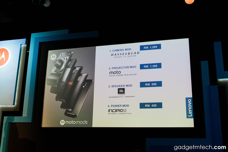 Moto Z, Moto Z Play and Moto Mods Launch_6