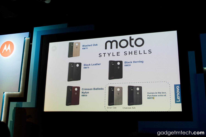 Moto Z, Moto Z Play and Moto Mods Launch_7