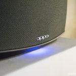 OPPO Sonica Wi-Fi Speaker Launch_2