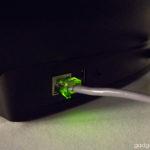 OPPO Sonica Wi-Fi Speaker Launch_4