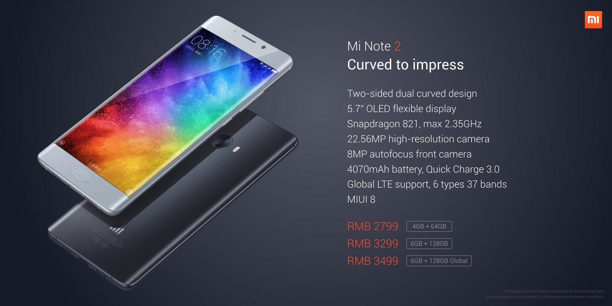 Xiaomi Mi Note 2_4