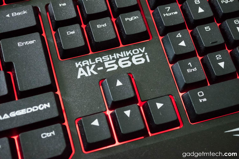 Armaggeddon Kalashnikov AK-566i Review_1