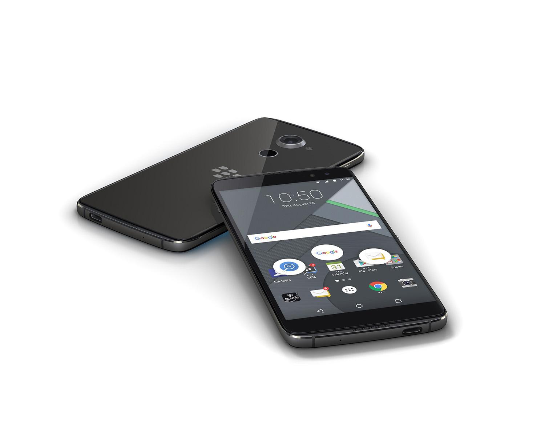BlackBerry DTEK60_1