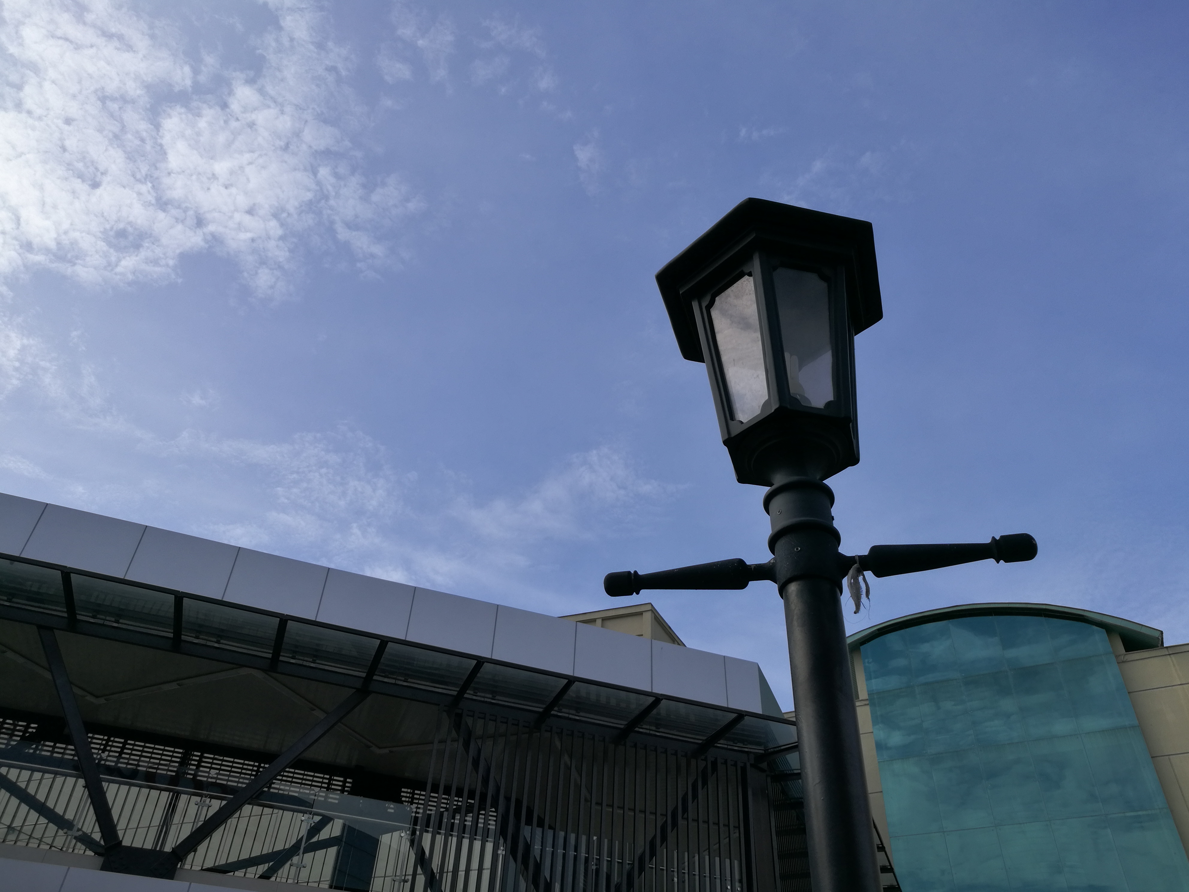 Camera Sample_5A