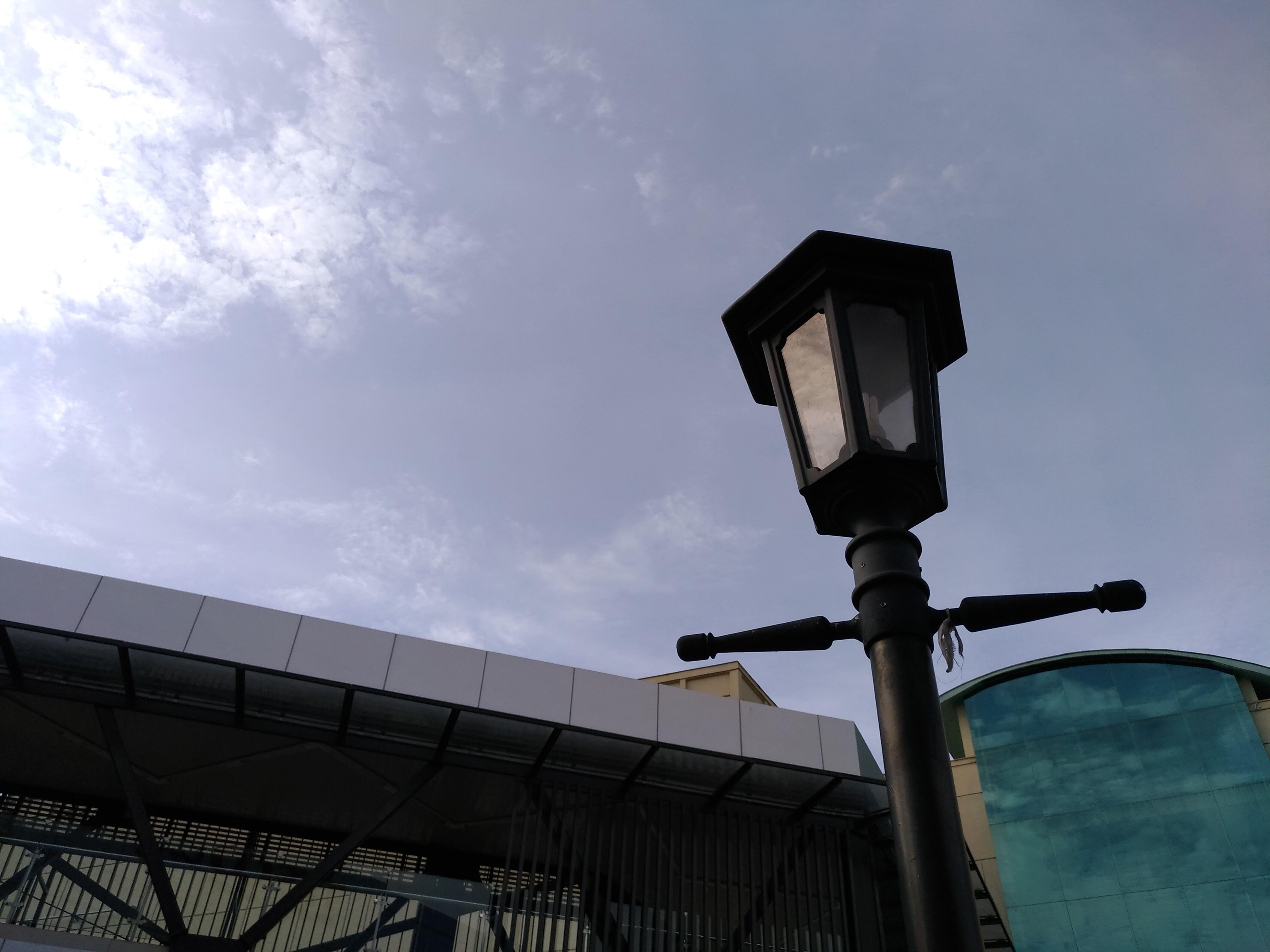 Camera Sample_5B