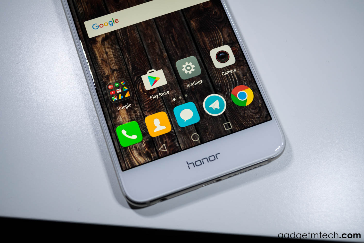 Honor 8 Review_9