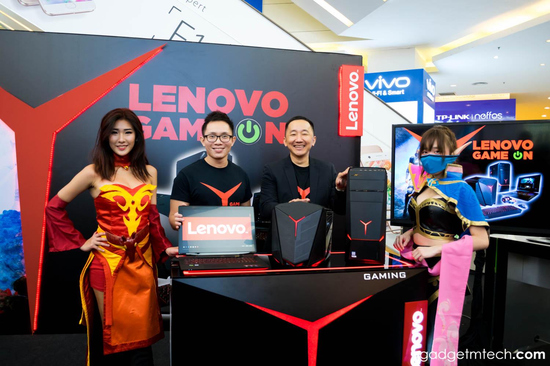 Lenovo IdeaCentre Y710 Cube_1