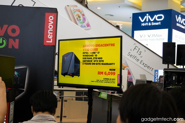 Lenovo IdeaCentre Y710 Cube_4