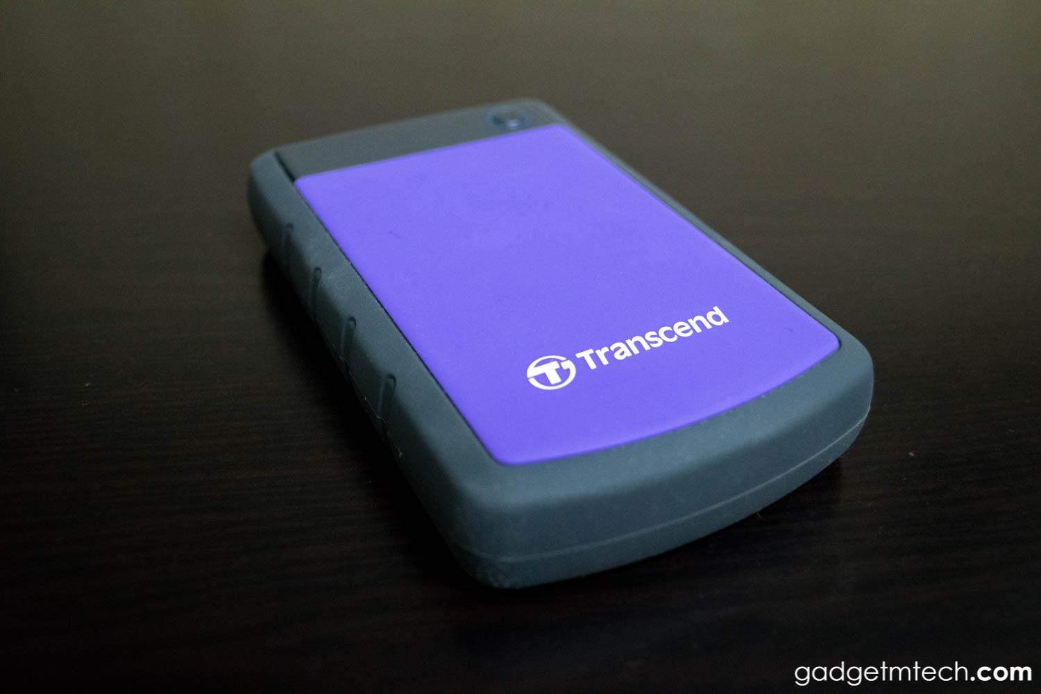 Transcend StoreJet 25H3 Review_5
