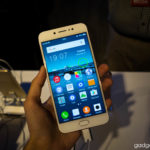 vivo V5 Launch_2
