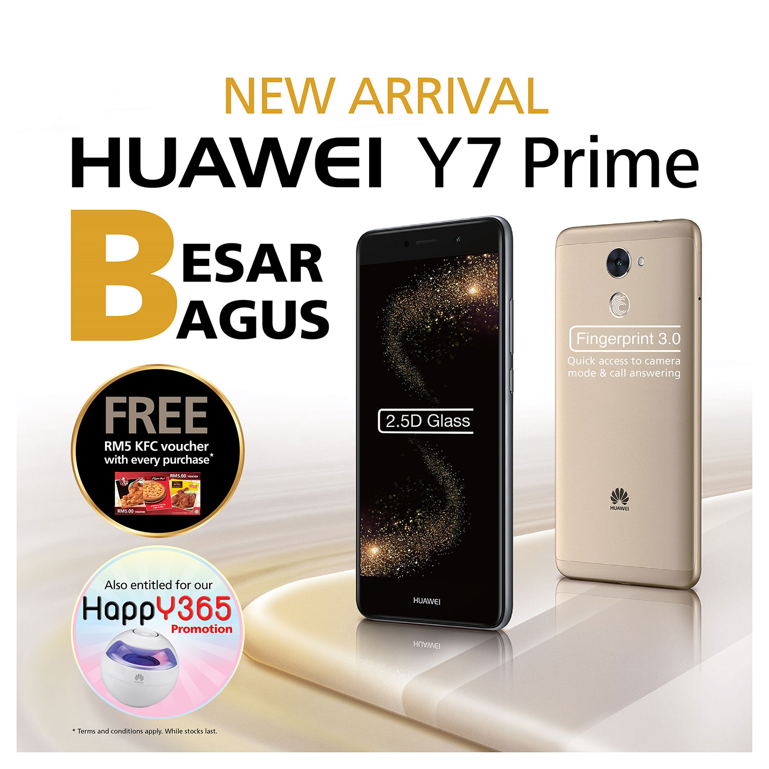 huawei y7 prime to be available on july 7 gadgetmtech