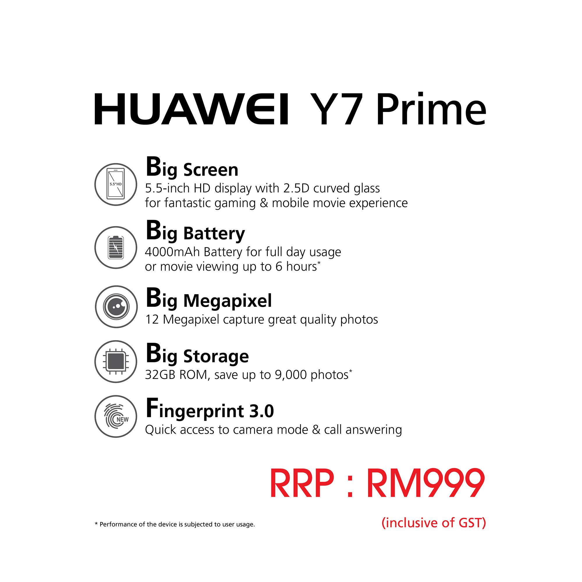 Huawei Y7 Prime_2