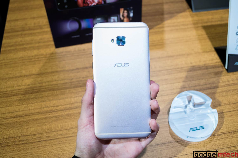 ASUS ZenFone 4 Selfie Pro_2