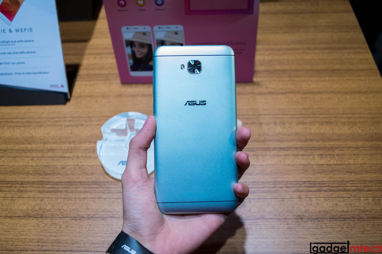 ASUS ZenFone 4 Selfie_2