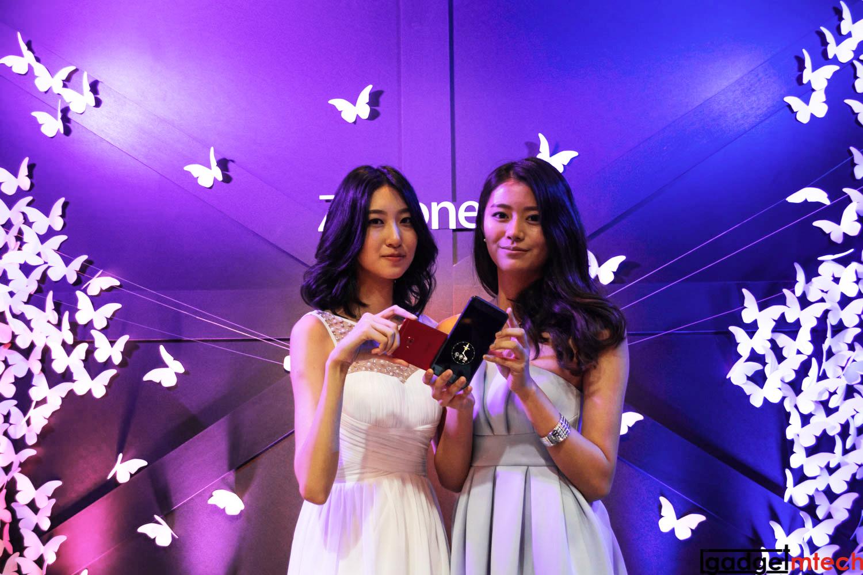 ASUS ZenFone 4 Series Pre-Order_1