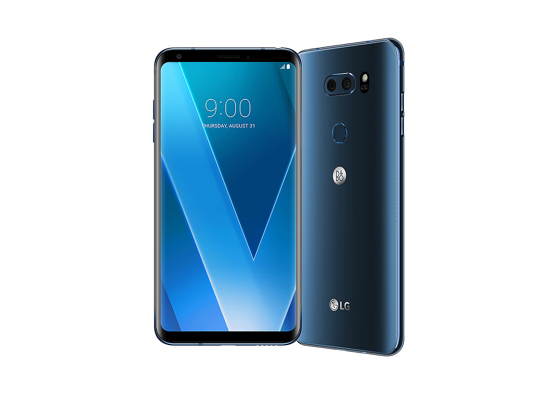 LG V30_2