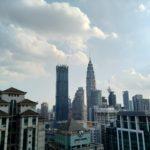 ASUS ZenFone 4 Selfie Pro Camera Sample_1