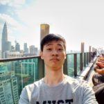 ASUS ZenFone 4 Selfie Pro Camera Sample_10