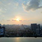 ASUS ZenFone 4 Selfie Pro Camera Sample_3