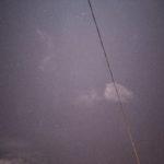ASUS ZenFone 4 Selfie Pro Camera Sample_4