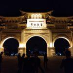 ASUS ZenFone 4 Selfie Pro Camera Sample_6