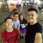 ASUS ZenFone 4 Selfie Pro Camera Sample_7