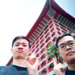 ASUS ZenFone 4 Selfie Pro Camera Sample_8