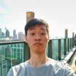 ASUS ZenFone 4 Selfie Pro Camera Sample_9