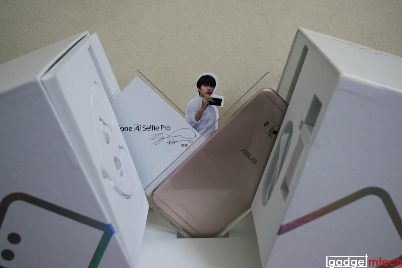 ASUS ZenFone 4 Selfie Pro Review_1