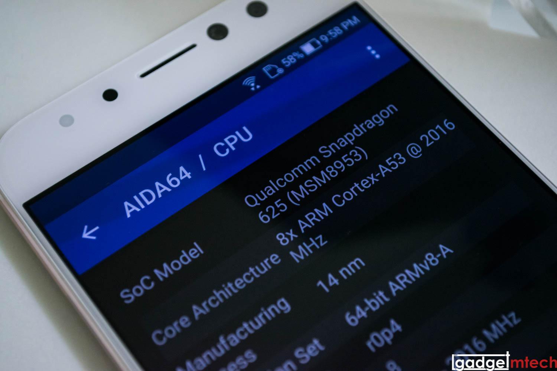 ASUS ZenFone 4 Selfie Pro Review_11