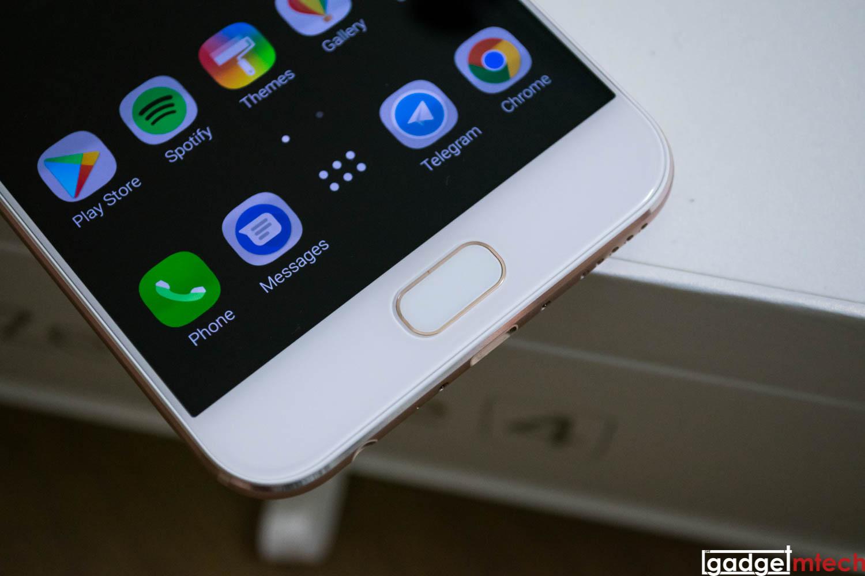ASUS ZenFone 4 Selfie Pro Review_12