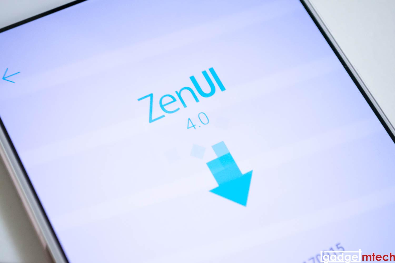 ASUS ZenFone 4 Selfie Pro Review_13