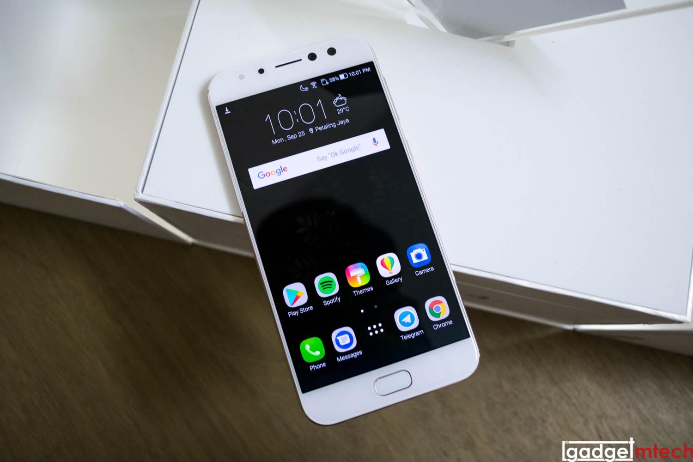 ASUS ZenFone 4 Selfie Pro Review_14
