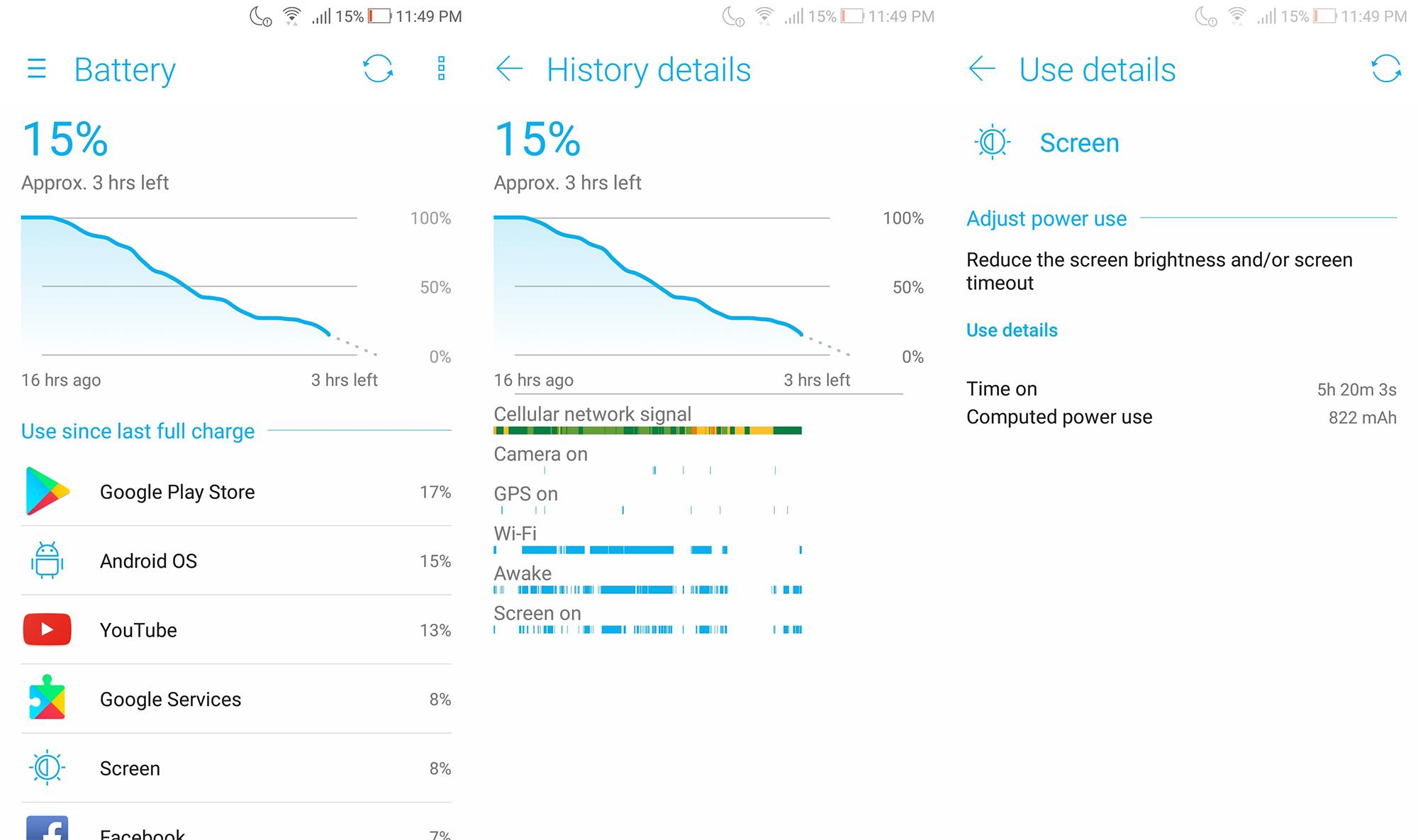 ASUS ZenFone 4 Selfie Pro Review_16