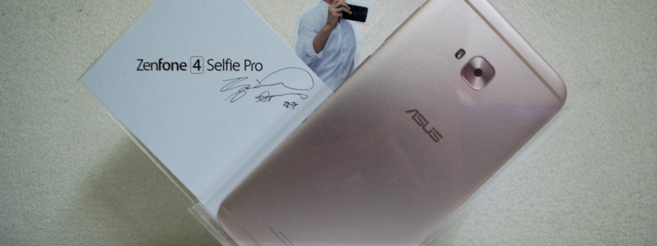 ASUS ZenFone 4 Selfie Pro Review_17