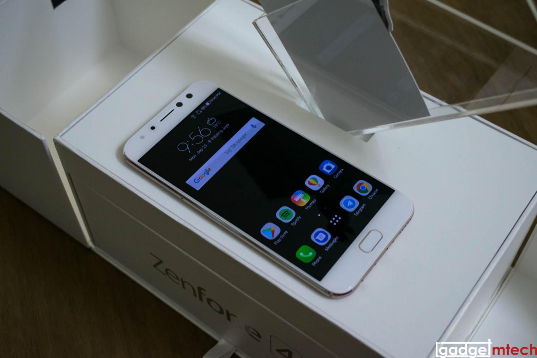 ASUS ZenFone 4 Selfie Pro Review_7
