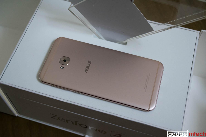 ASUS ZenFone 4 Selfie Pro Review_8