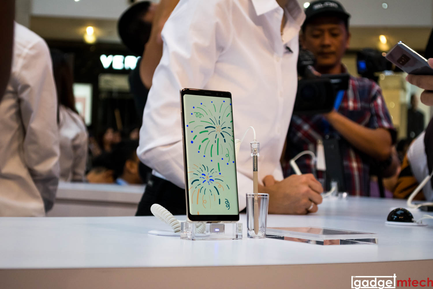 Samsung Galaxy Note8 Hands-On_2