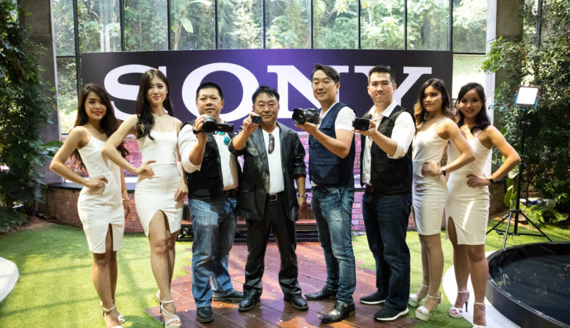 Sony RX0 Launch_1
