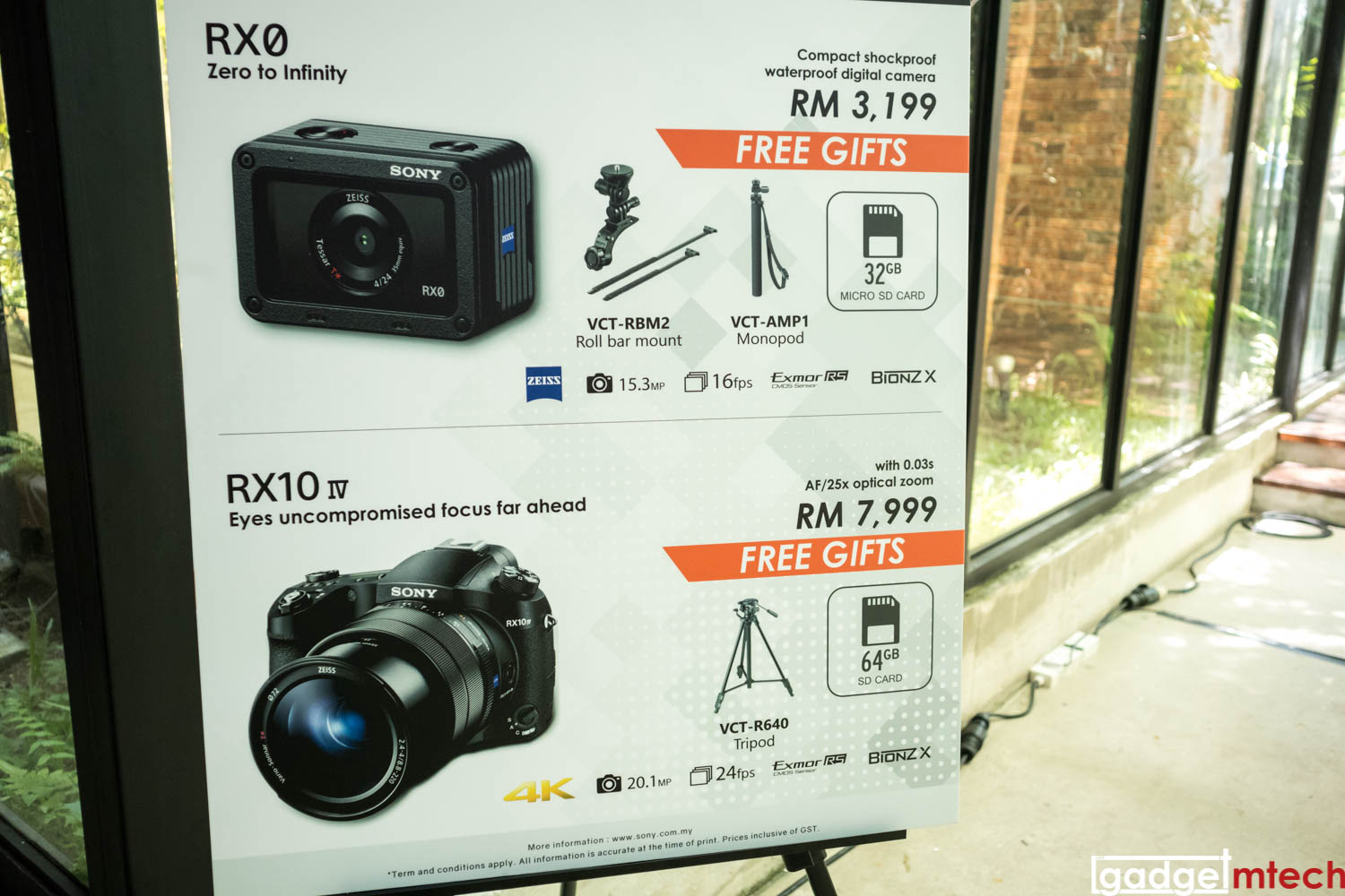 Sony RX0 Launch_2