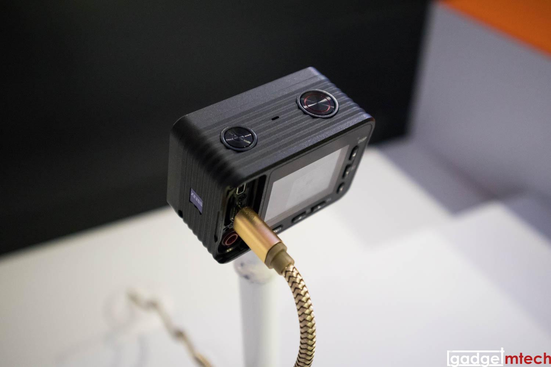 Sony RX0_3