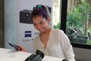 Sony RX10 Mark IV Camera Sample_1