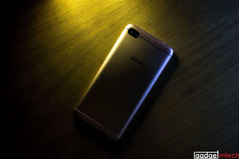ASUS ZenFone 4 Max Pro Review_1