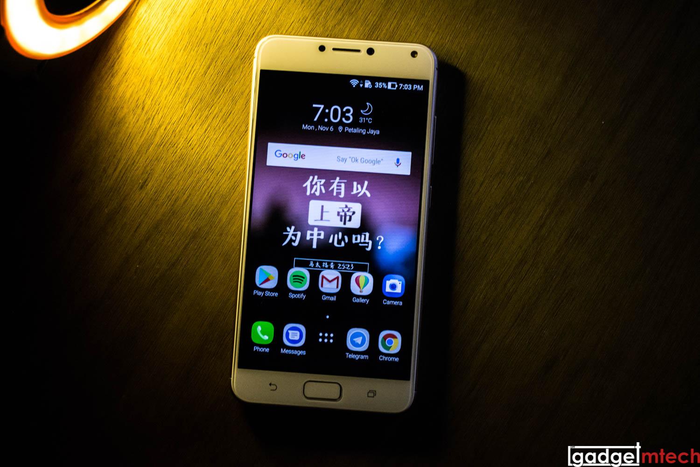ASUS ZenFone 4 Max Pro Review_10