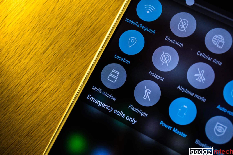 ASUS ZenFone 4 Max Pro Review_11