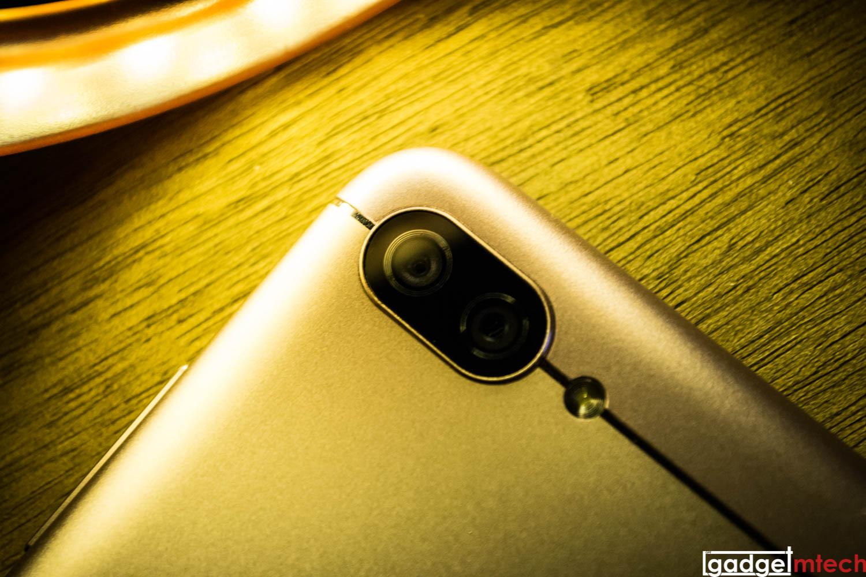 ASUS ZenFone 4 Max Pro Review_12