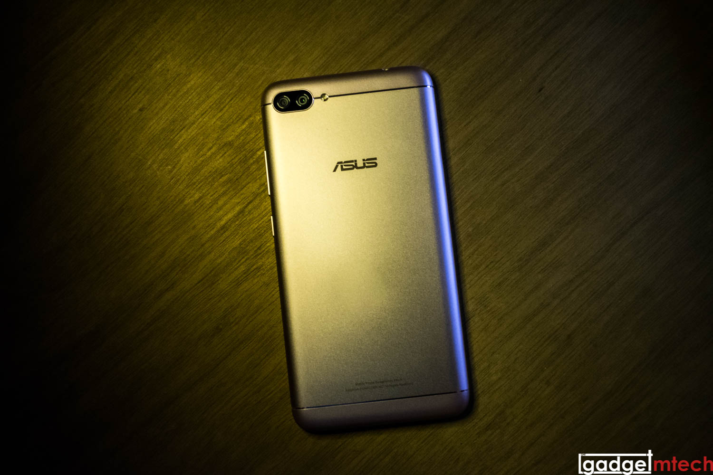 ASUS ZenFone 4 Max Pro Review_14