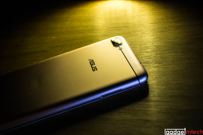 ASUS ZenFone 4 Max Pro Review_4