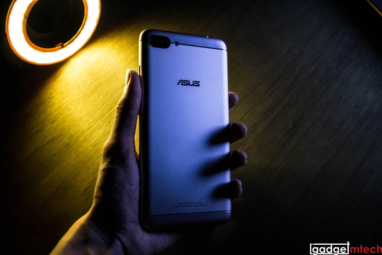 ASUS ZenFone 4 Max Pro Review_7