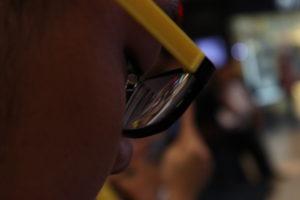 Canon EOS M6 Camera Sample_3